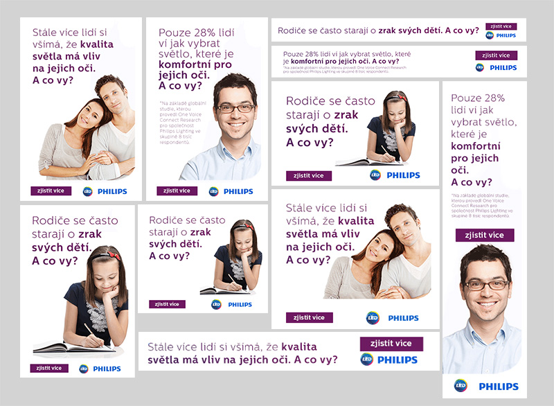 bannery philips